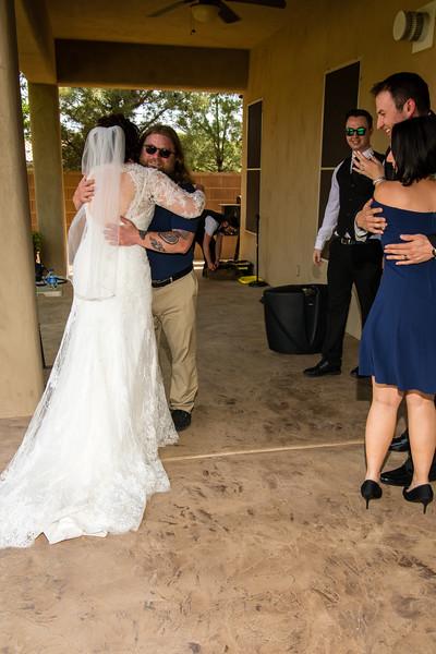saint-george-wedding-851930