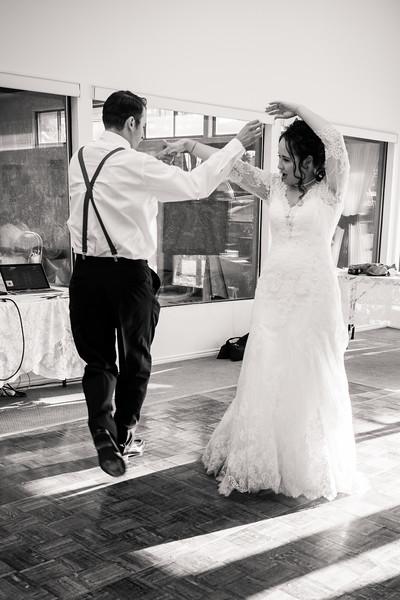 saint-george-wedding-852418