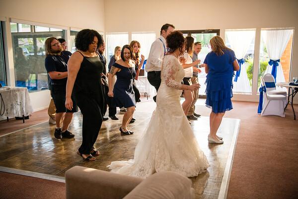 saint-george-wedding-852568