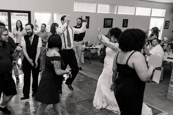 saint-george-wedding-852595