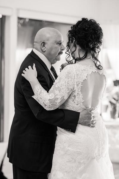 saint-george-wedding-816166