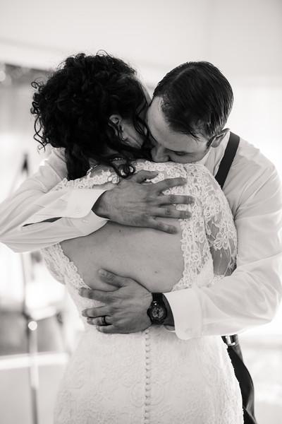 saint-george-wedding-816247