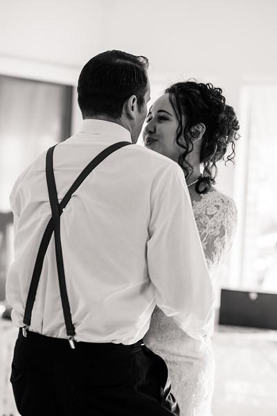 saint-george-wedding-816258