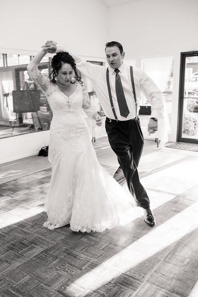 saint-george-wedding-852387