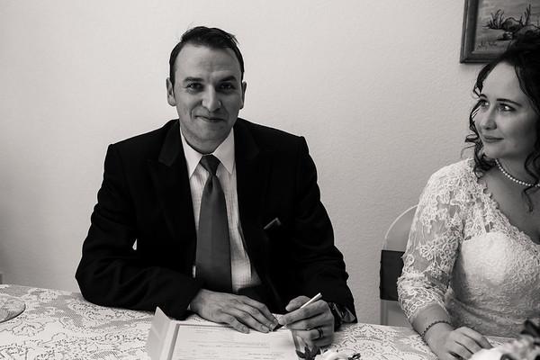 saint-george-wedding-852483