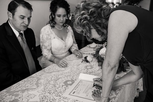 saint-george-wedding-852497
