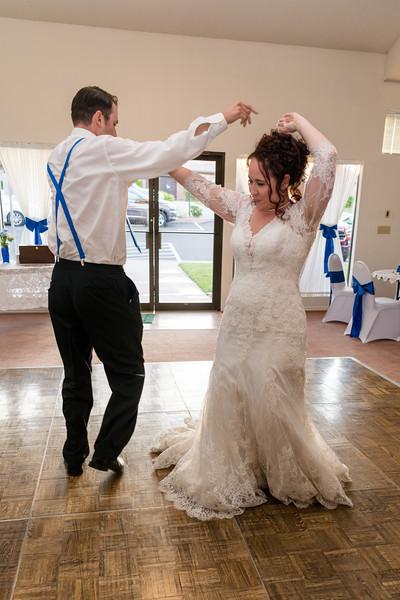 saint-george-wedding-852605