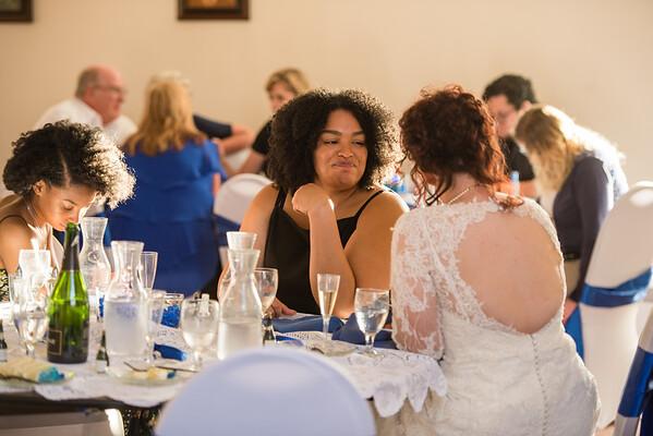 saint-george-wedding-816321