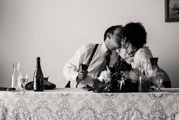 saint-george-wedding-816276