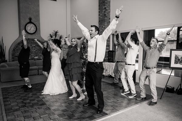 saint-george-wedding-852655