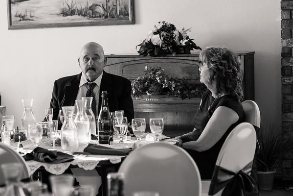 saint-george-wedding-816285