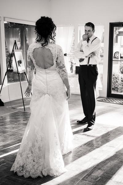 saint-george-wedding-852407
