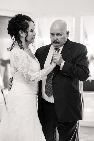 saint-george-wedding-816182