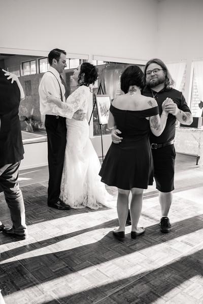 saint-george-wedding-852425