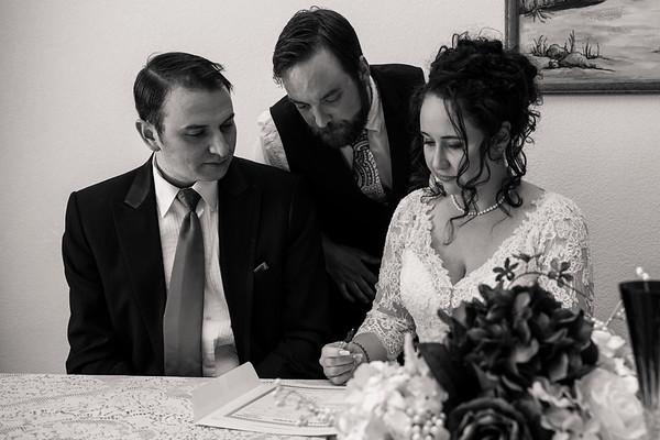saint-george-wedding-852515