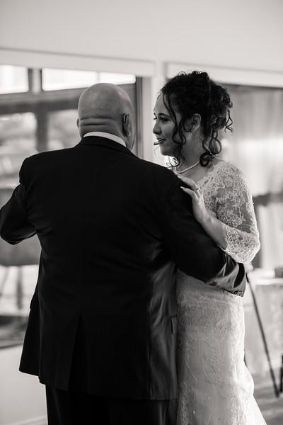 saint-george-wedding-816162