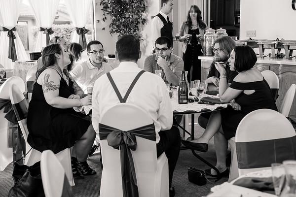 saint-george-wedding-852540