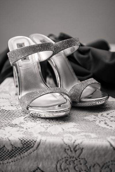 saint-george-wedding-852689