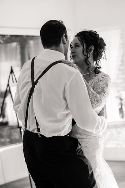 saint-george-wedding-816266