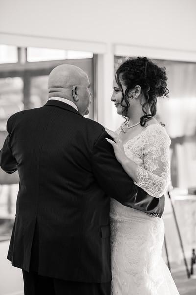 saint-george-wedding-816165