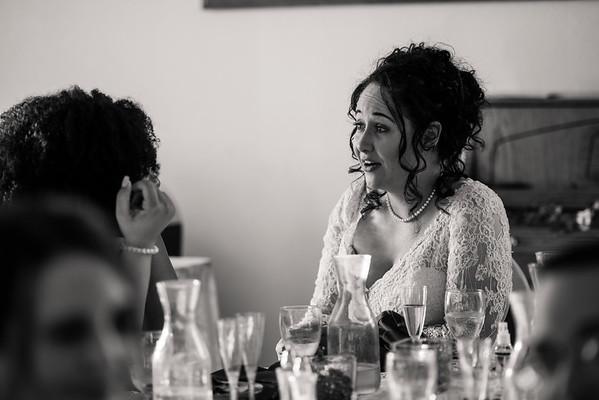 saint-george-wedding-816290