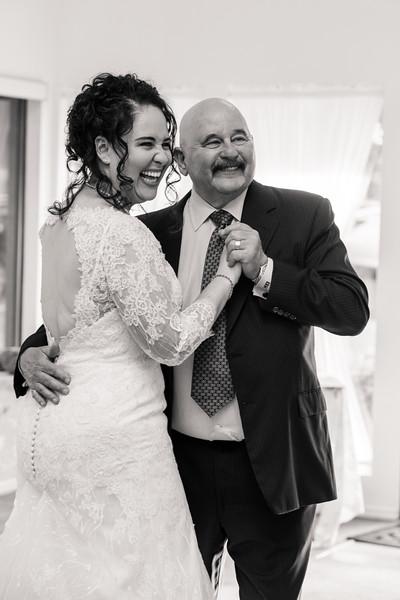 saint-george-wedding-816188