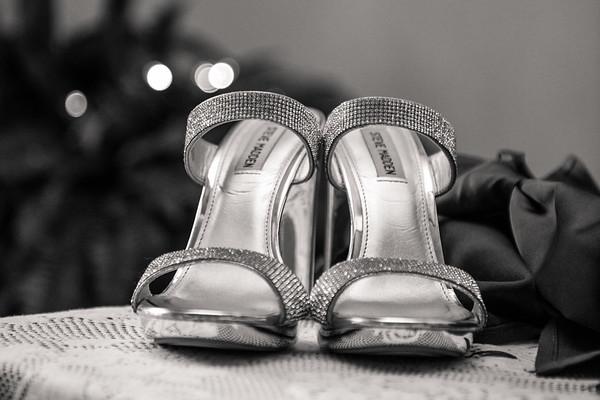 saint-george-wedding-852708
