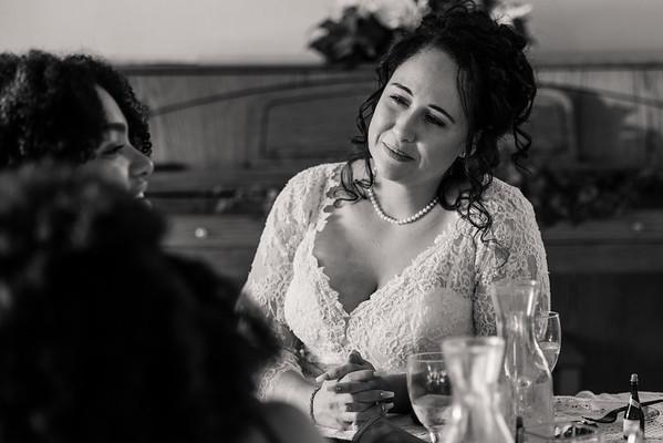 saint-george-wedding-816351