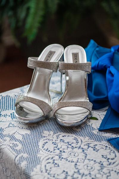 saint-george-wedding-852688