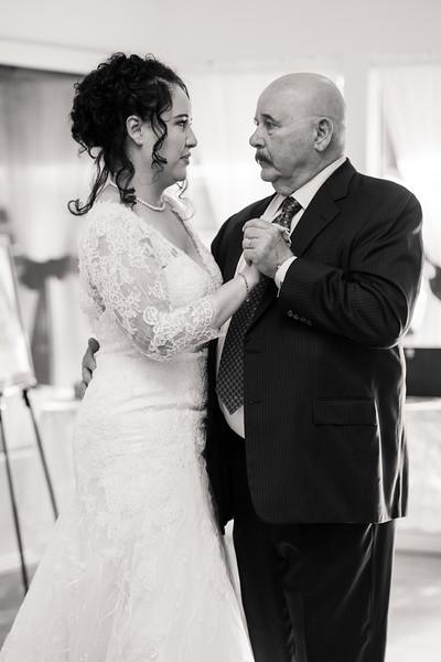 saint-george-wedding-816184