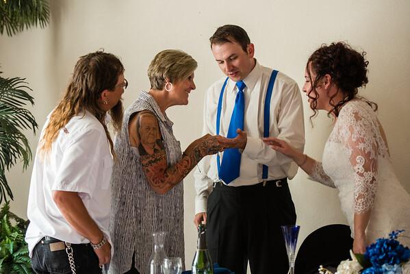 saint-george-wedding-816270