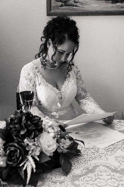 saint-george-wedding-852474