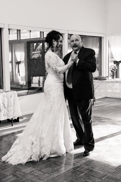 saint-george-wedding-852319