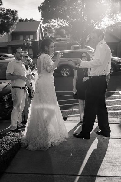 saint-george-wedding-852525