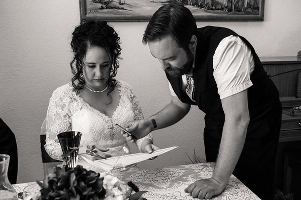 saint-george-wedding-852480