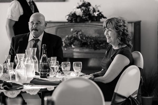 saint-george-wedding-816286