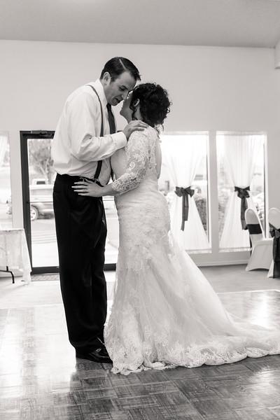 saint-george-wedding-852607