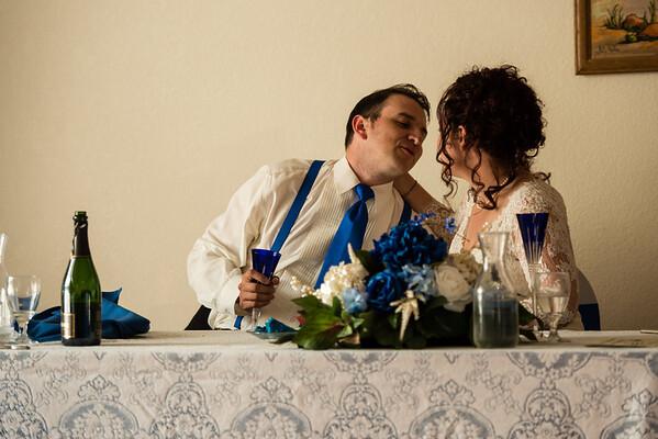saint-george-wedding-816278