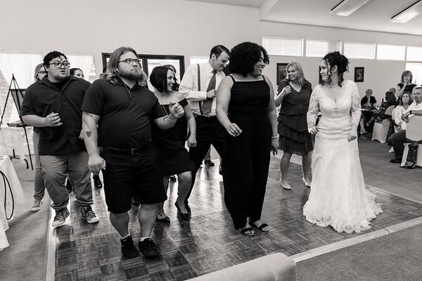 saint-george-wedding-852586