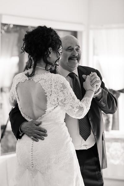 saint-george-wedding-816176