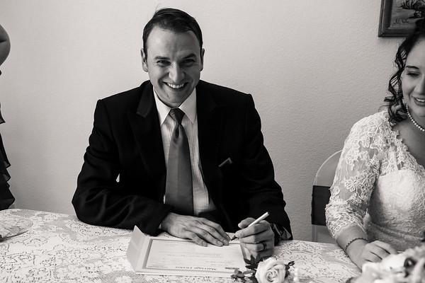 saint-george-wedding-852482