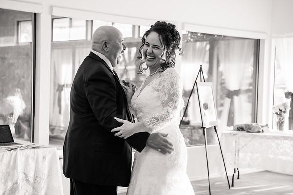 saint-george-wedding-852334