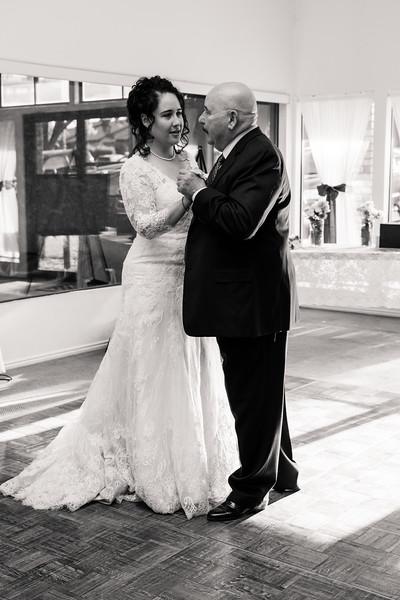 saint-george-wedding-852323