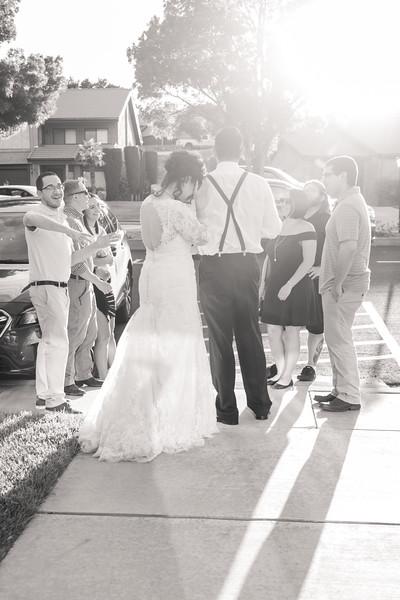 saint-george-wedding-852521