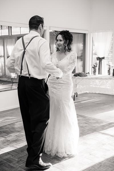 saint-george-wedding-852384