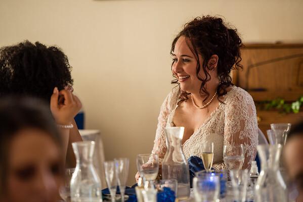 saint-george-wedding-816289