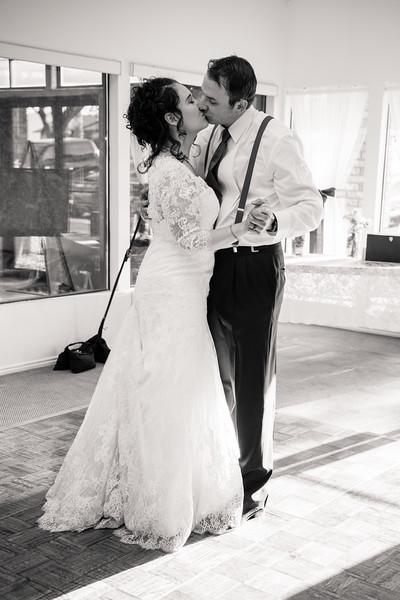 saint-george-wedding-852423