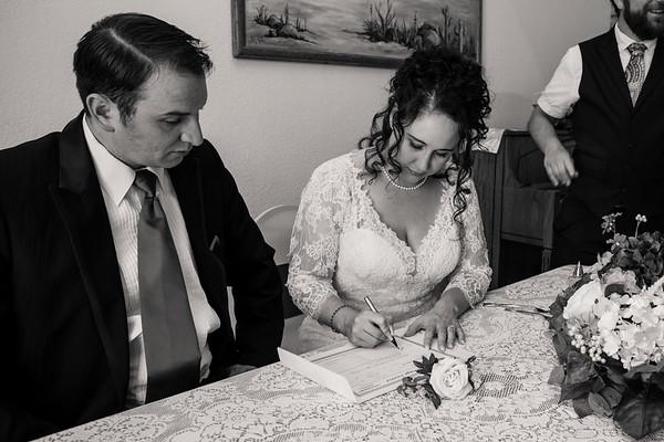 saint-george-wedding-852491