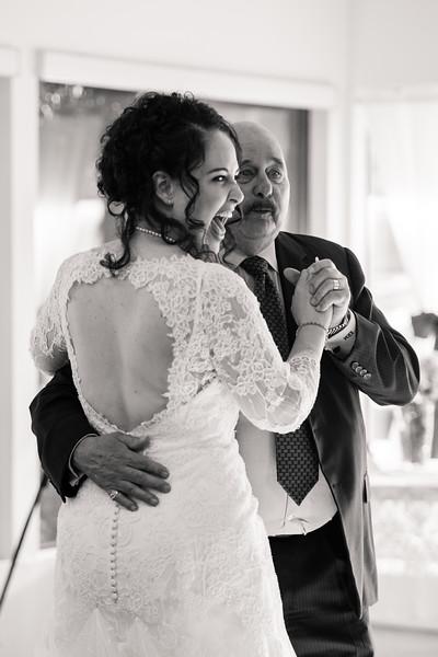 saint-george-wedding-816170