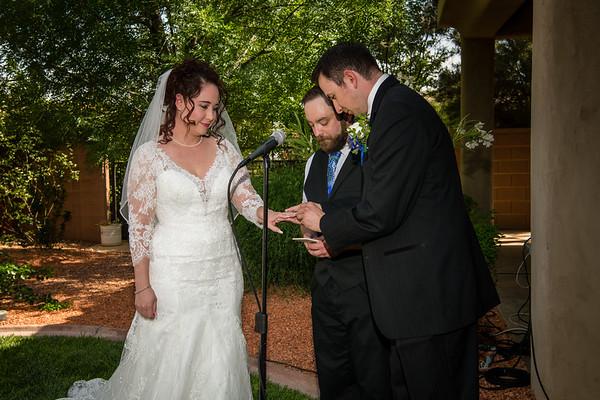 saint-george-wedding-851759